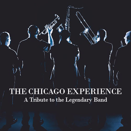 The Chicago Experience thumbnail image