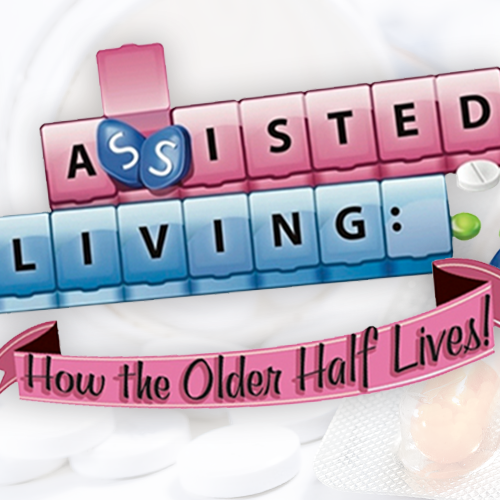 Assisted Living thumbnail image